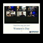 Women's Month 2020