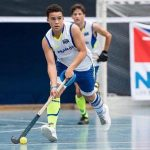 Hockey – U21 National Namibian Hockey