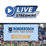 LIVE STREAMING – Sports Fixtures, 14 – 15 May 2021
