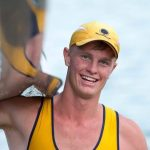Bosch Old Boys to Represent SA at Olympic Games